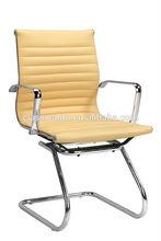 Silla ejecutiva, silla de diseño de, silla de oficina