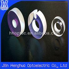 de alta calidad óptica de recubrimiento de espejo