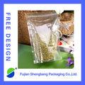 venta al por mayor de envases biodegradables