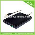 Unidades de disquete usb, fdd1.44 teac