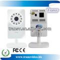 p2p cctv камеры w
