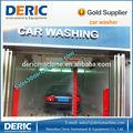 automática de alta presión de la bomba de agua para lavado de autos