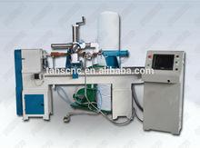 la operación fácil y de bajo precio cnc1503sa torno cnc de madera de la máquina con la certificación ce