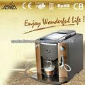 Tienda Espresso Coffee Machine