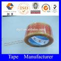 empresa constructora de china proveedor de acrílico a base de bopp la costura de sellado de cinta cintas de acrílico