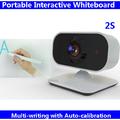 Руководство по эксплуатации для камеры ручки портативного интерактивной доске для продажи