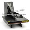 /p-detail/bon-prix-de-vinyle-imprimante-plaque-de-chaleur-machine-de-presse-de-v%C3%AAtements-usines-en-chine-500002069802.html