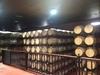 /p-detail/Spanish-wine-red-wine-organic-wine-Sangria-tempranillo-wine-of-la-mancha-la-Rioja-Ribera-de-400001200902.html