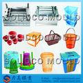 taizhou personalizado molde