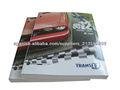 Catálogo de imprenta