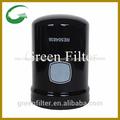 Re504836 john deere- filtro greenfilter