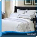 2013 caliente de la venta al por mayor de ropa de cama 10 ben