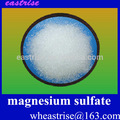 (Agriculture/Industry/feed/food/pharm grade)Magnesium sulphate