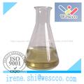 Precio más bajo 96% lineal alquil benceno sulfónico ácido LABSA