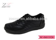 zapatos de vestir de los hombres desgaste del partido zapatos de vestir