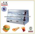 eléctrica KFC comida caliente en venta