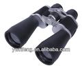 calidad telescopio militar instrumentos ópticos telescopio binoculares maaluminium telescópico militar de visión nocturna goggl