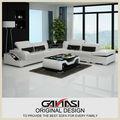 ganasi respaldo alto sofás mobiliariodesala