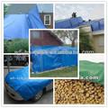 Impermeável& prova do mildew várias pe rolos de lona tecido para bancos de automóveis