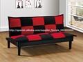 Oferta especial de sofá-cama baratos