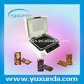 maquinas de transferencia de calor sublimacion