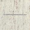 /p-detail/granito-de-marfil-brown-400001134012.html