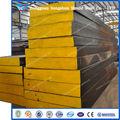 placas de acero h13,propiedades del acero,precio del acero por kg