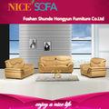 salon moderne canapé en cuir ensemble
