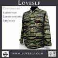 seguridad 2014 uniforme uniforme militar loveslf hecho en china