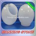 mgs professioal deinyección de plástico bombilla led molde de la cáscara