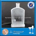 alta calidad 750 ml fabricantes de botellas de vidrio