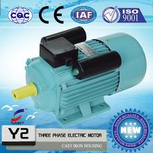 Y2 serie de tres- fase de ca motor 10hp