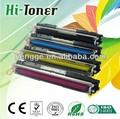 HP Tóner 126A (CE312A) -negro para HP Color Laserjet CP1025, CP1025nw