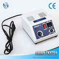 De alta calidad de laboratorio dental pieza de mano maratón 35k rpm+micromotor n3