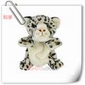 tigre classcial marioneta de la felpa juguetes