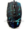 Mejor mouse ergonómico con cambiable m-11 dpi