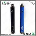 Altacapacidadvisiónspinner2 batería electrónica del cigarrillo barato