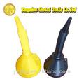 top venta de aceite de plástico embudo