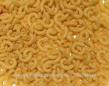 Pasta Macarrones Codo