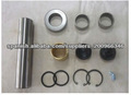 5010630991 Mercedes-Benz Camiones Kits Pin King