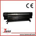 3.2M Konica Outdoor Banner Printing Machine