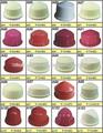Almohadilla de goma para la impresión esterasdecoches( a84 a a103)