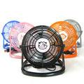 promoção usb ventilador de refrigeração