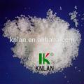 Nitrato de magnesio 98%