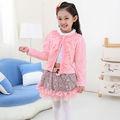 2014 loveslf los niños ropa de fabricantes de china