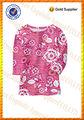 venta al por mayor indio sencillo vestido de concurso de diseños de vestidos para las niñas