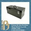 OEM fabricación de cajas metálicas de herramientas en venta