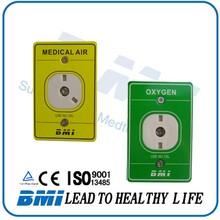 medidor de flujo de oxígeno médico ohmeda puntos de venta de gas