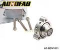 Autofab-- golpe de adaptador para bmw mini cooper s y 1.6 peugeot motor turbo af-bov1011