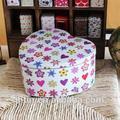 Alibaba expressar bolo de casamento caixa/bolo forma de coração caixa